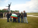 GWCBG - Hungary 2011