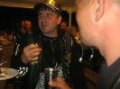 GWCBG - Ukraine 2011