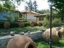 Terra Incognita 2012_239