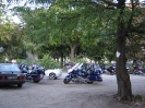 Terra Incognita 2012_275