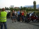 Terra Incognita 2012_308