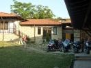 Terra Incognita 2012_52